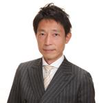 yasuhiroyamamoto