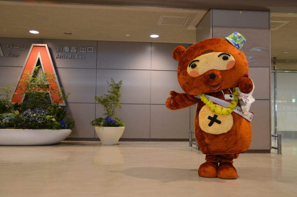 20130710成田空港1