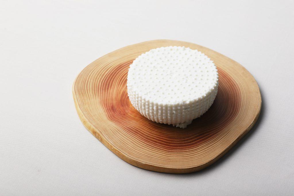 Cheese_Ricotta_002