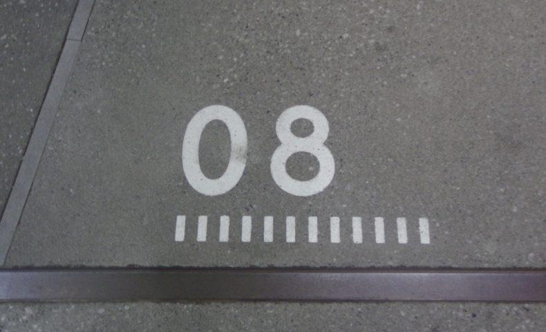 IMGP0429