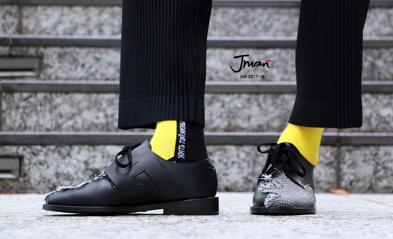 Jman 01_9115