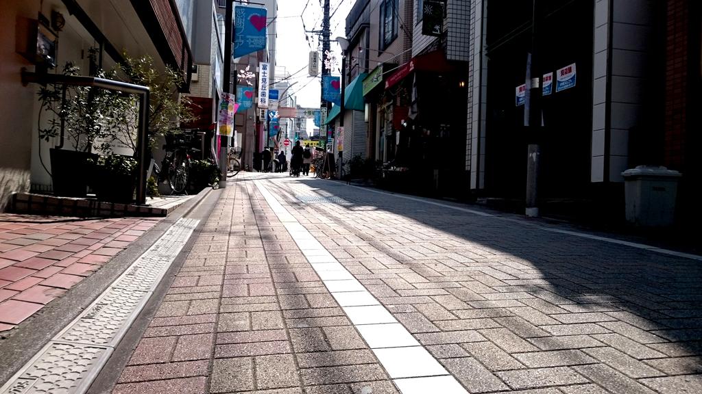 No.11・域隼螳夲シ会シソ隨ケ蝪壼香蜿キ蝮ょ膚蠎苓。・25-a