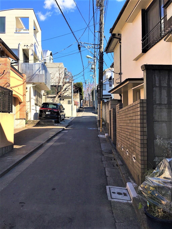 No.12・域隼螳夲シ会シソ繝代Φ縺ョ繧エ繝シ繝ォ繝・Φ繝ォ繝シ繝・6-a