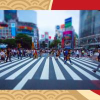 PAK93_shibuyasukuranble20130615_TP_V-790x480-1