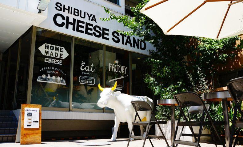 Shibuya_outlook_001